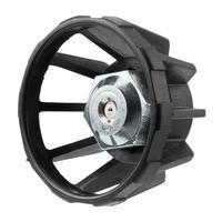 Tryska kruhová 1mm pro W180P a W450