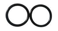 O-kroužek (2ks) pro Handiroller - těsnění pístní tyče