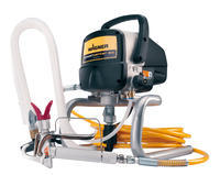 Wagner Power Painter 60 - set