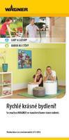 Color katalog