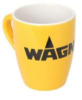 Hrnek Wagner