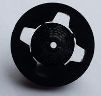 Tryska pro nástavec Wood&Metal Extra Standard a Perfect Spray 800