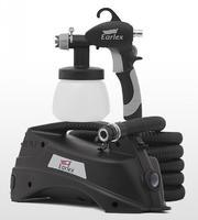 Earlex MS-2901 EU - Motor Spray Kit