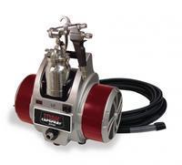 Titan Capspray 8500, 230V - HVLP profi systém