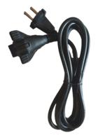 Elektrický kabel pro horkovzdušné pistole Furno
