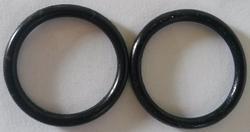 O-kroužek (2ks) pro Handiroller - těsnění pístní tyče - 1