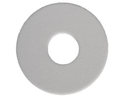 Těsnění nádobky pro nástavec Wall Perfect  I-Spray