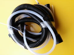 Vzduchová hadice k WallPerfect Flexio 995