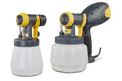 Universal sprayer W 510 - 1