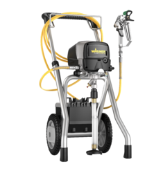 PowerPainter PP90 Extra HEA Spraypack