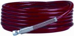 Náhradní tlaková hadice červená 7,5m
