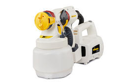 Wagner Wall Sprayer W 450 - 1