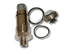 Opravná sada ventilů pro Wagner P115