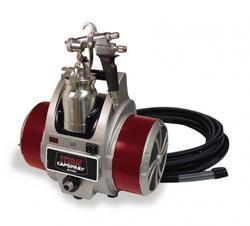 Titan Capspray 8500, 230V - HVLP profi systém - 1