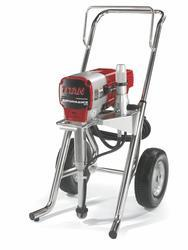 Titan 850e, HR - Airless Performance Series - 1
