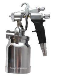 Titan Capspray 8500, 230V - HVLP profi systém - 2