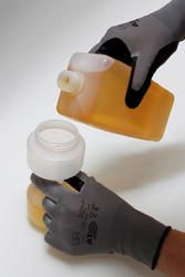 TipClean 1 litrové balení - 3